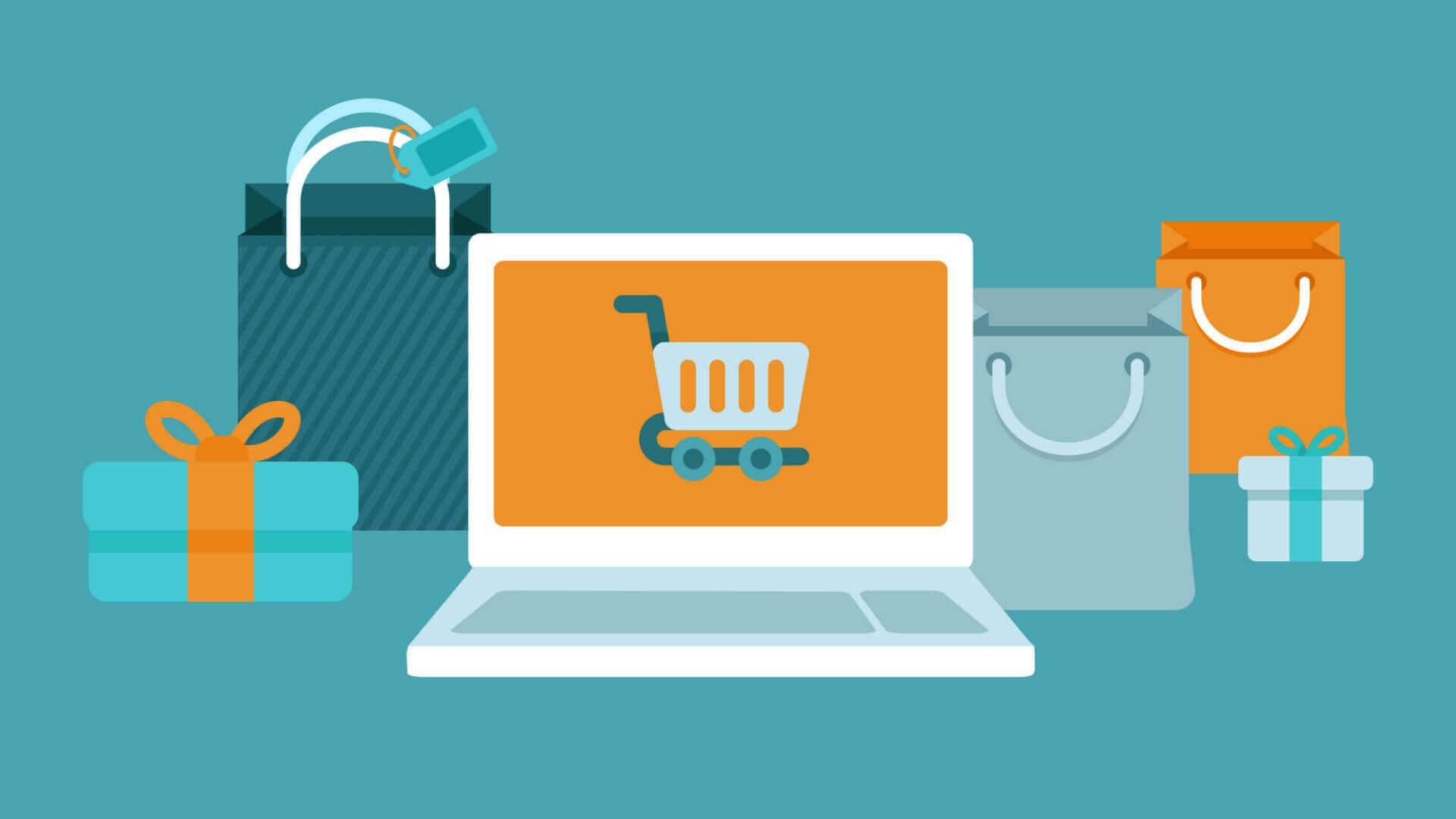 d19707f57403e8 E-commerce SEO: A importância da Otimização de Lojas Virtuais